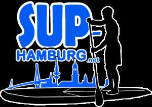 Logo3Fertigkleiner