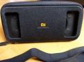 Xiaomi VR Brille im Test: Virtual Reality für unter 20 Euro!