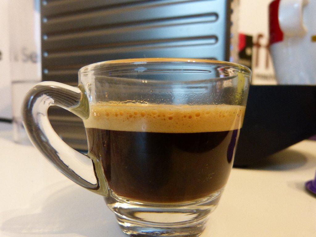alternativen zu nespresso kaffeekapseln im test die testberichtseite. Black Bedroom Furniture Sets. Home Design Ideas