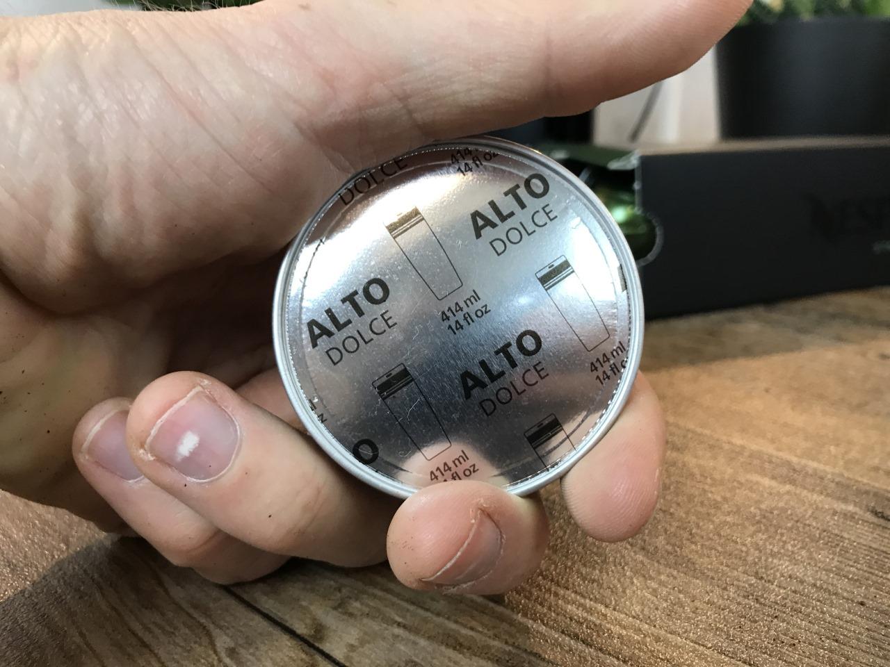 Nespresso Kapseln Test