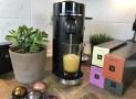 Nespresso VERTUO im Test: Das neue Kapselsystem mit großen Tassen