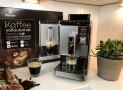 Tchibo Kaffeevollautomat 'Esperto Caffè' im Test